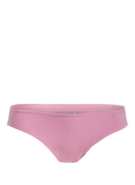 Triumph Slip BODY MAKE-UP ESSENTIALS, Farbe: ROSE (Bild 1)