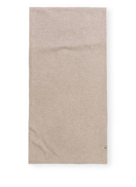 ROECKL Schal, Farbe: BEIGE  (Bild 1)