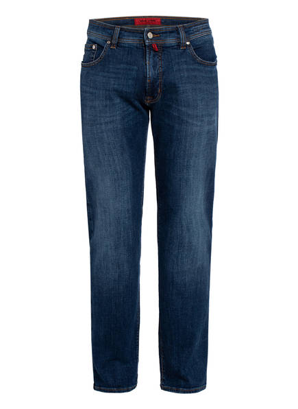 pierre cardin Jeans DEAUVILLE Regular Fit, Farbe: 27 BLUE (Bild 1)