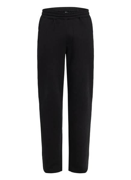JOY sportswear Sweatpants MEIKO , Farbe: SCHWARZ (Bild 1)