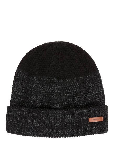 Barts Mütze AIL, Farbe: SCHWARZ (Bild 1)