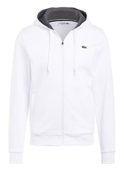 cheap for discount f072f 96e9e Sweatjacke