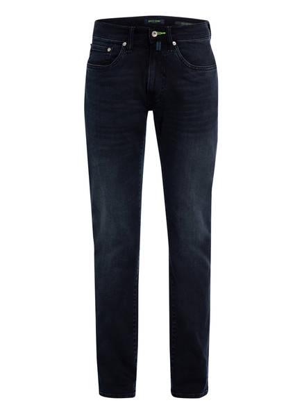 pierre cardin Jeans ANTIBES Regular Fit, Farbe: 66 66 DARK BLUE (Bild 1)