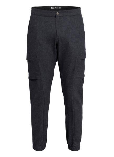 HELLY HANSEN Outdoor-Hose, Farbe: DUNKELGRAU (Bild 1)