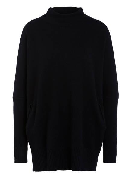 DARLING HARBOUR Pullover, Farbe: SCHWARZ (Bild 1)