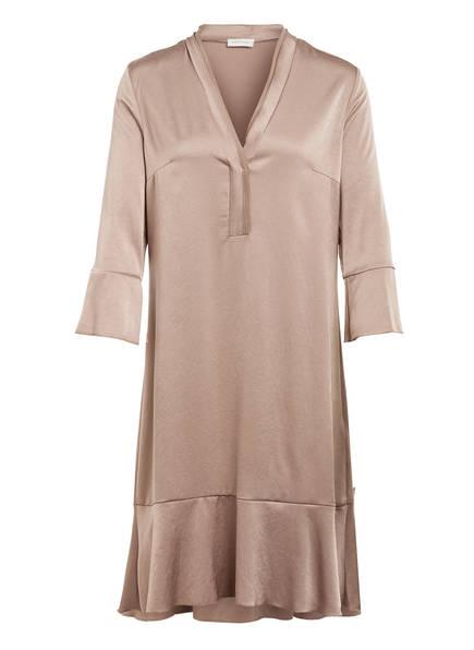 Hemdblusenkleid Arm 34 34 Hemdblusenkleid mit Arm Hemdblusenkleid mit mit 34 qSVpUGzM