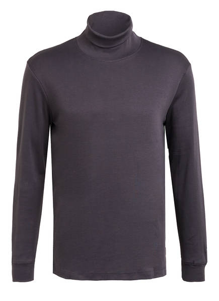 STROKESMAN'S Sweatshirt , Farbe: DUNKELGRAU (Bild 1)
