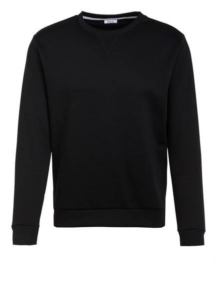 PAUL Sweatshirt, Farbe: SCHWARZ (Bild 1)