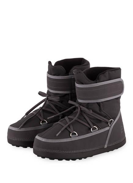 BOGNER Boots DAVOS, Farbe: GRAU (Bild 1)