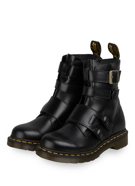 check out first rate popular brand Biker Boots BLAKE II