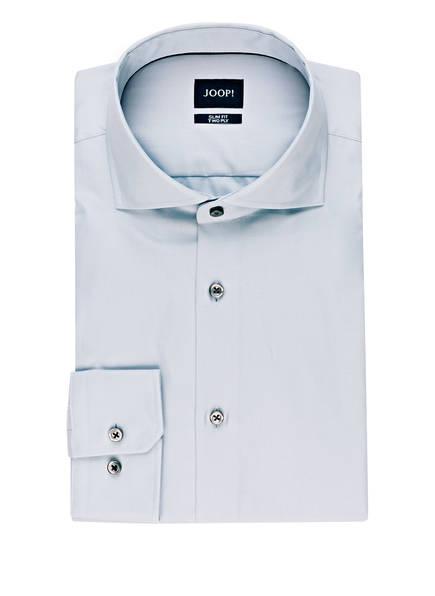 JOOP! Hemd PANKO Slim Fit, Farbe: HELLGRAU (Bild 1)