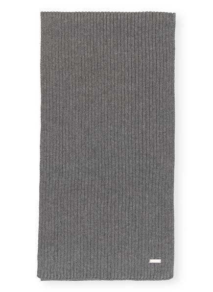 Calvin Klein Schal, Farbe: GRAU (Bild 1)
