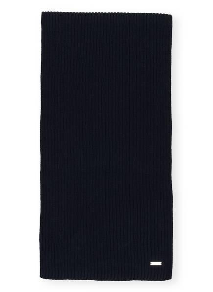 Calvin Klein Schal, Farbe: DUNKELBLAU (Bild 1)