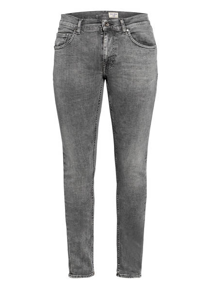 TIGER of Sweden Jeans Slim Fit, Farbe: ILLUSION GREY (Bild 1)