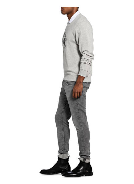 TIGER OF SWEDEN Jeans | Tiger Of Sweden Jeans Slim Fit grau