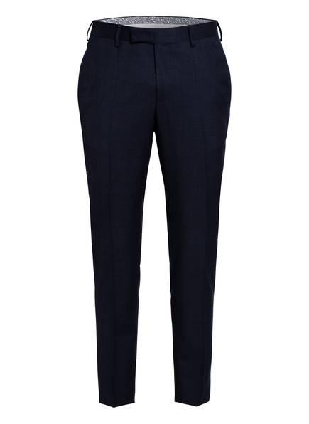 BALDESSARINI Anzughose Slim Fit      , Farbe: DUNKELBLAU (Bild 1)