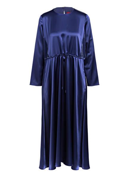 MAX & Co. Kleid PERLATO, Farbe: DUNKELBLAU (Bild 1)