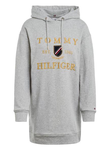Hoodie VALINA von TOMMY HILFIGER bei Breuninger kaufen