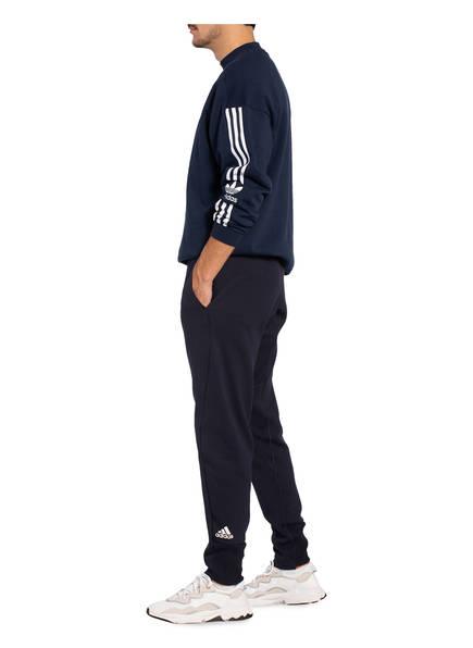 ADIDAS Sportunterteile   Adidas Sweatpants Vrct blau