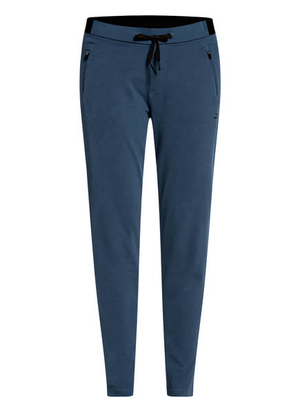 VENICE BEACH Sweatpants SHELLY, Farbe: BLAU (Bild 1)