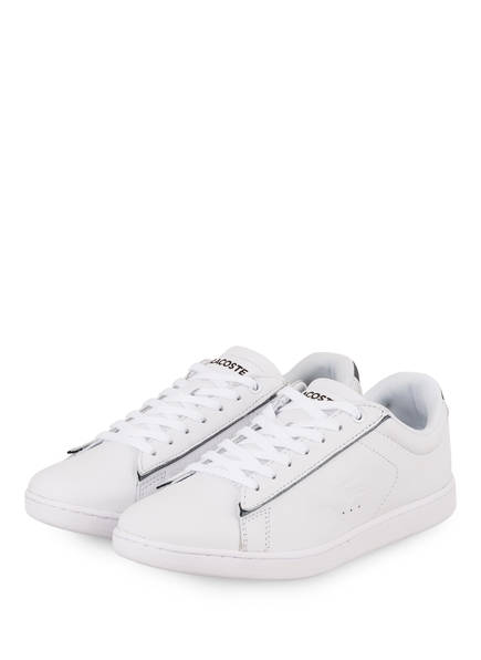 sale neuesten Stil bestbewertet Sneaker CARNABY EVO