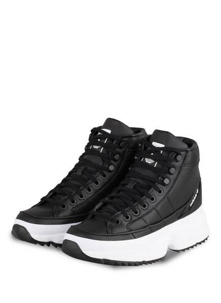 promo code shopping cheap price Hightop-Sneaker KIELLOR XTRA