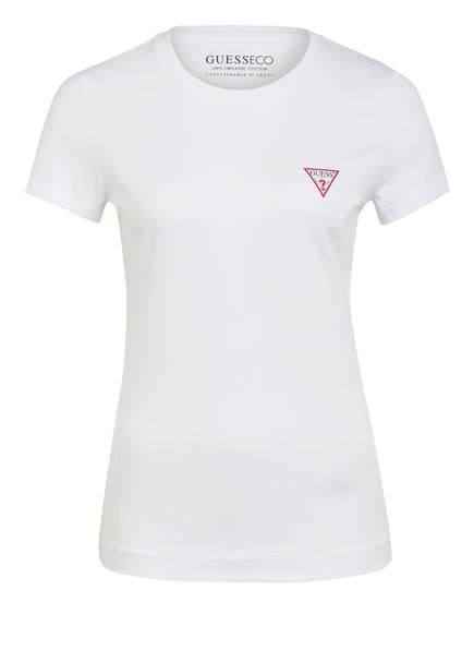 größte Auswahl an Neu werden Auschecken T-Shirt