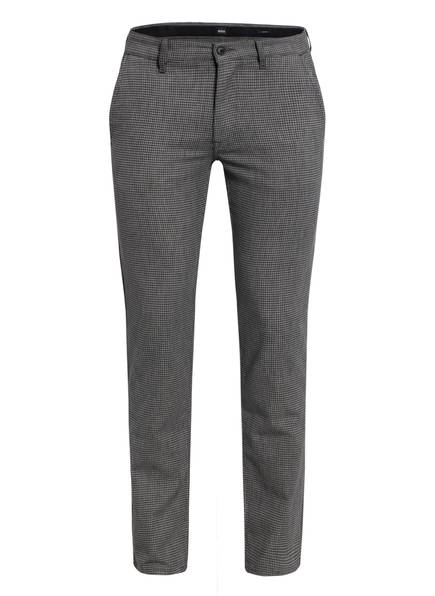 BOSS Chino SCHINO Slim Fit, Farbe: GRAU/ HELLGRAU (Bild 1)