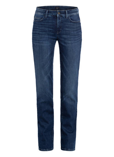 Jeans NORAH