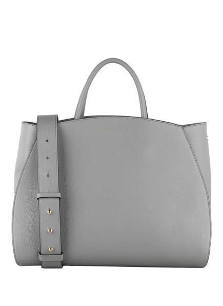 COCCINELLE Handtasche, Farbe: GRAU (Bild 1)