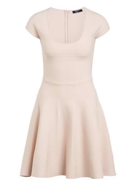 MARCIANO Kleid GABBY, Farbe: CREME (Bild 1)