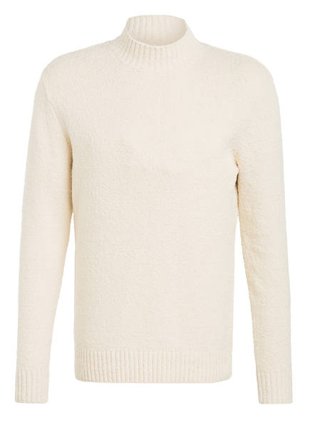 DRYKORN Pullover ZAYN, Farbe: ECRU (Bild 1)