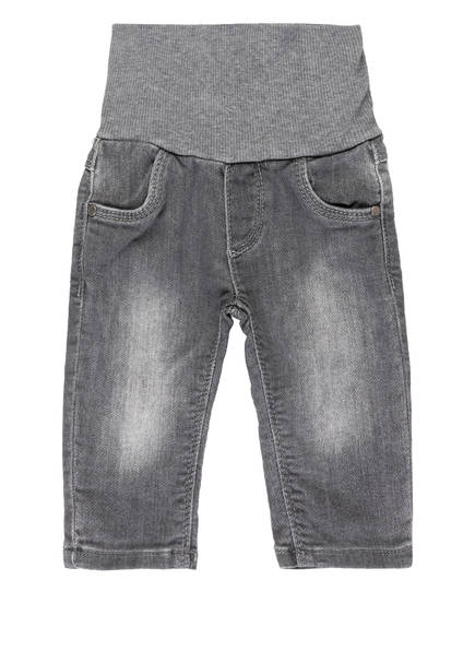 bellybutton Jeans, Farbe: 0016 GREY DENIM|GRAY (Bild 1)