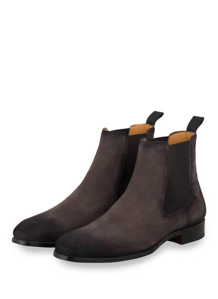 MAGNANNI Chelsea-Boots, Farbe: GRAU (Bild 1)
