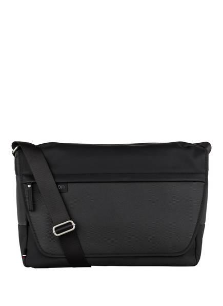 strellson Business-Tasche ROYAL OAK , Farbe: SCHWARZ (Bild 1)