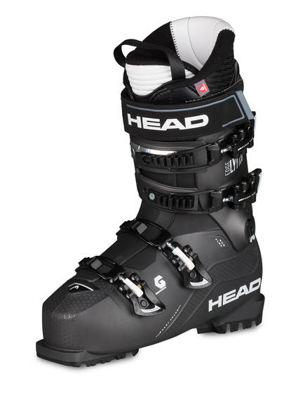 HEAD Skischuhe EDGE LYT 130 , Farbe: SCHWARZ (Bild 1)