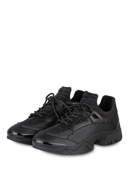 KENZO Sneaker , Farbe: SCHWARZ (Bild 1)