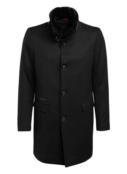 CINQUE Mantel CIATON, Farbe: SCHWARZ (Bild 1)