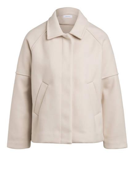 DARLING HARBOUR Jacke , Farbe: ECRU (Bild 1)