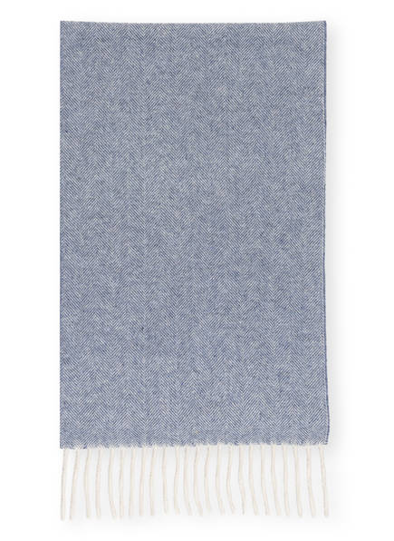 ETON Schal, Farbe: BLAU (Bild 1)