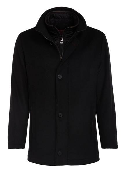 bugatti Jacke, Farbe: DUNKELGRAU (Bild 1)