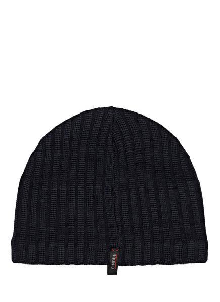 CINQUE Mütze, Farbe: DUNKELBLAU (Bild 1)