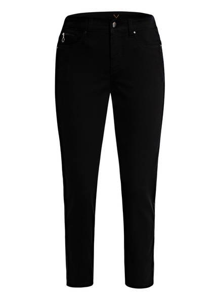 MAC 7/8-Jeans DREAM, Farbe: SCHWARZ (Bild 1)