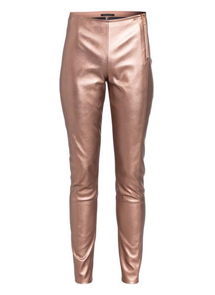 ARMANI EXCHANGE Leggings , Farbe: ROSE (Bild 1)