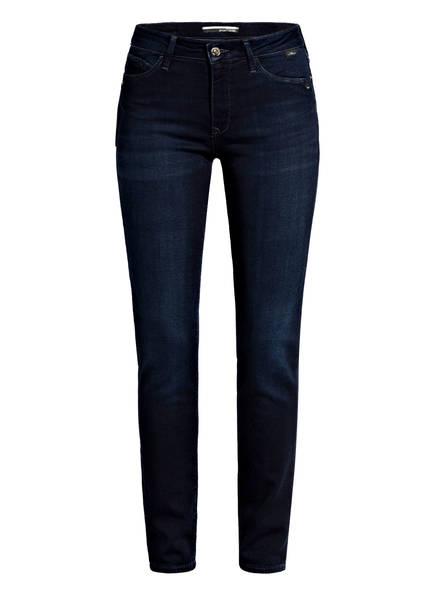mavi Skinny Jeans SOPHIE, Farbe: INK UPTOWN SPORTY (Bild 1)