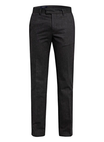 Lufian Chino WILLIAM Slim Fit, Farbe: GRAU (Bild 1)