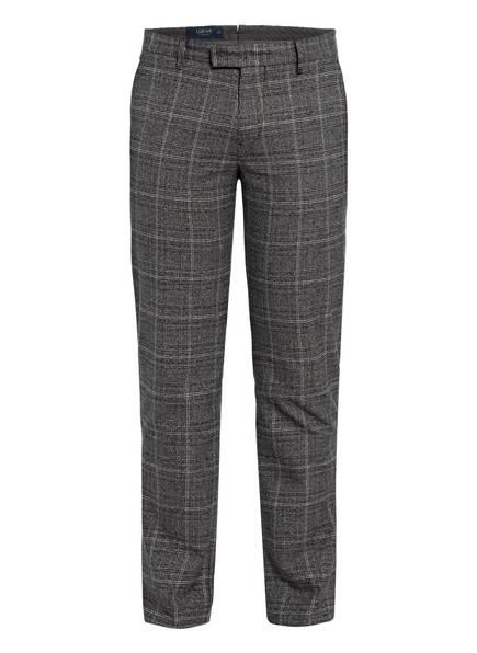 Lufian Chino JOSEPH Slim Fit, Farbe: GRAU (Bild 1)