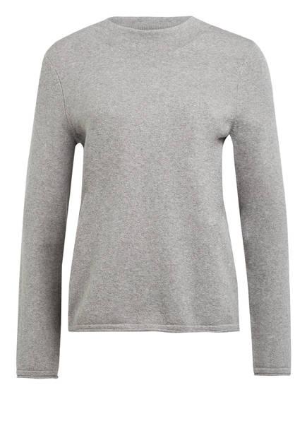 Marc O'Polo Pullover, Farbe: GRAU (Bild 1)