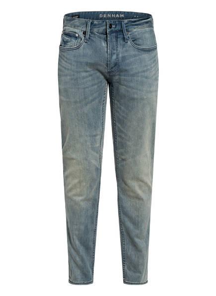 DENHAM Jeans RAZOR Slim Fit , Farbe: ZB GREY (Bild 1)