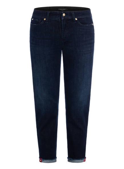 CAMBIO 7/8-Jeans PIPER  , Farbe: MODERN SOFT USED (Bild 1)